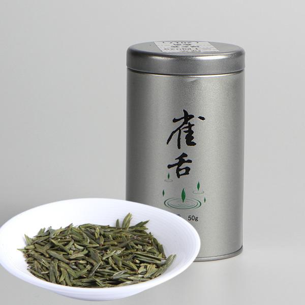 雀舌(2017)绿茶价格1790元/斤