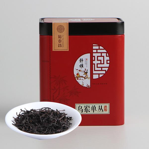 凤凰红茶(2016)红茶价格1780元/斤