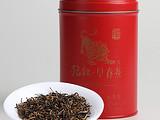 早春茶6800(2016)