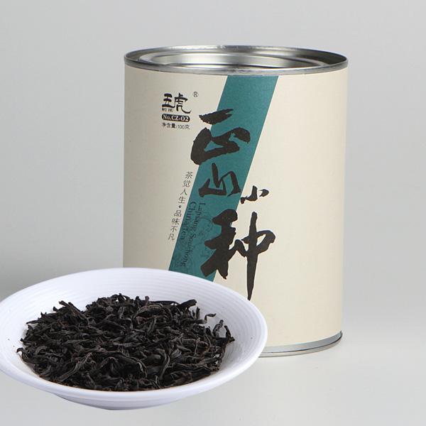 正山小种(2016)红茶价格373元/斤