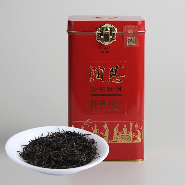经典1951(2017)红茶价格997元/斤