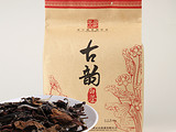 古韵白茶(2014)