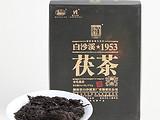 御品茯茶(2010)