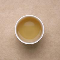 青砖茶精碎(2016)