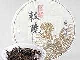 金鸡报晓(2017)