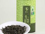 秀芽特种绿茶(2017)