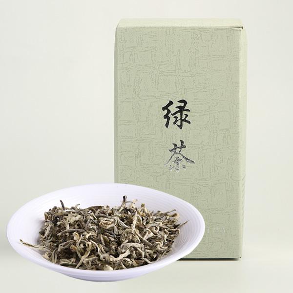 单芽银丝(2017)绿茶价格270元/斤