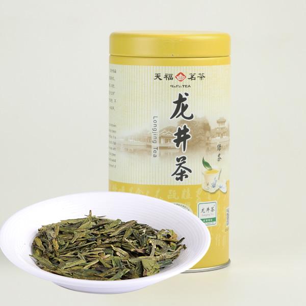 龙井茶(2017)绿茶价格450元/斤