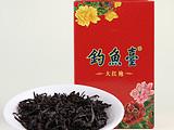 钓鱼台大红袍(2017)