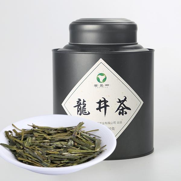 龙井茶(2017)绿茶价格289元/斤