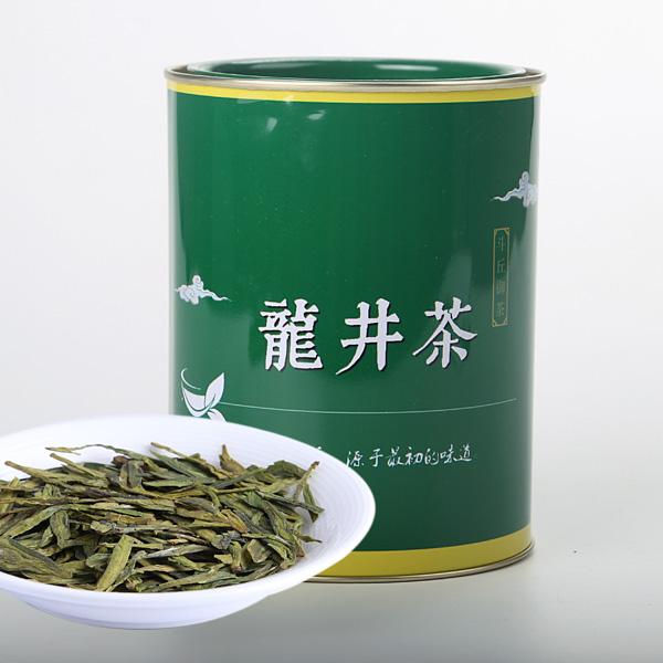 龙井茶(2017)绿茶价格356元/斤