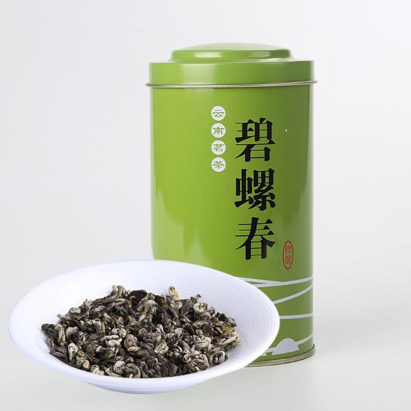 碧螺春(2017)绿茶价格320元/斤