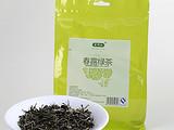 春露绿茶(2017)