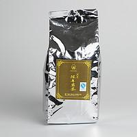 五年陈年岩茶(2011)