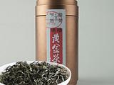 保靖黄金茶(2017)