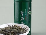 特级望海茶(2017)