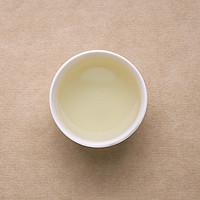 特级沩山绿茶(2016)