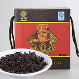 6918六堡茶(2008)