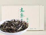 春上绿茶(2017)