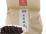 荥经藏茶(2012)