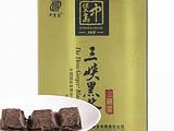 三峡黑茶(2011)