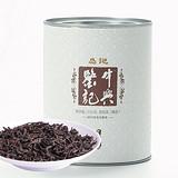 品记·普洱茶(2015)