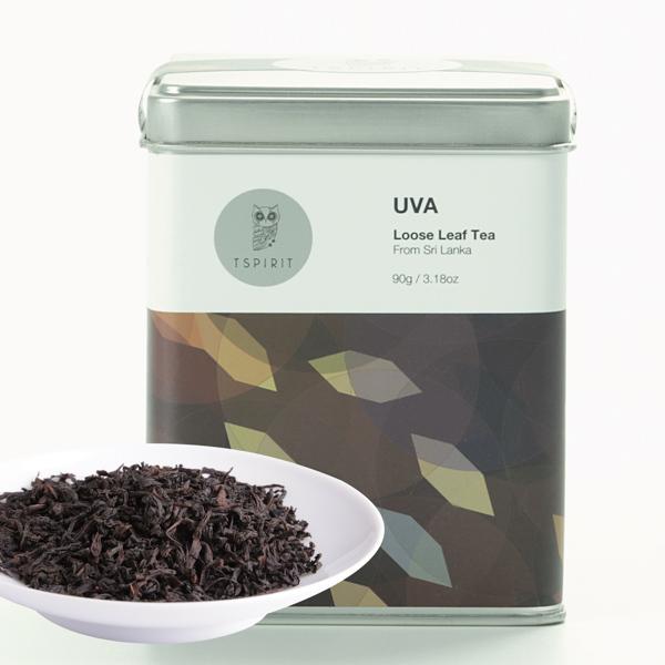 原叶锡兰红茶(2016)红茶价格661元/斤