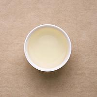 平阳黄汤(2017)