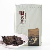 尖茯茶(2017)