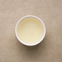 手工黄茶(2017)