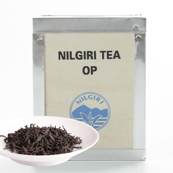 东篱尼尔吉里红茶(2015)红茶价格640元/斤