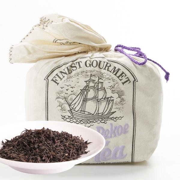 锡兰红茶(2017)红茶价格128元/斤