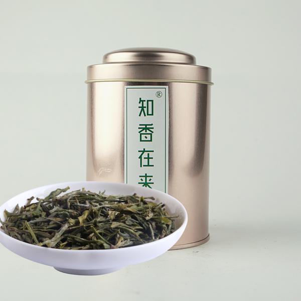 紫笋茶(2017)绿茶价格650元/斤