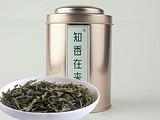 紫笋茶(2017)