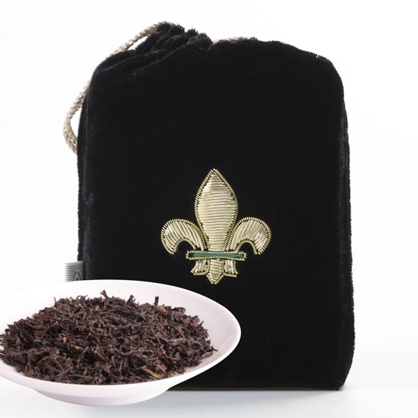 总统茶(2017)红茶价格1140元/斤