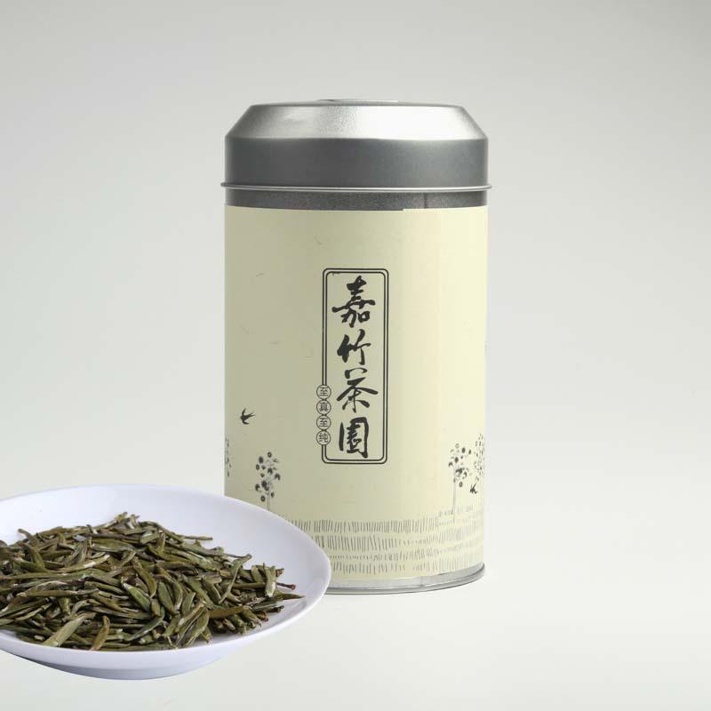 蒲江雀舌(2017)绿茶价格1600元/斤