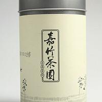 蒲江雀舌(2017)