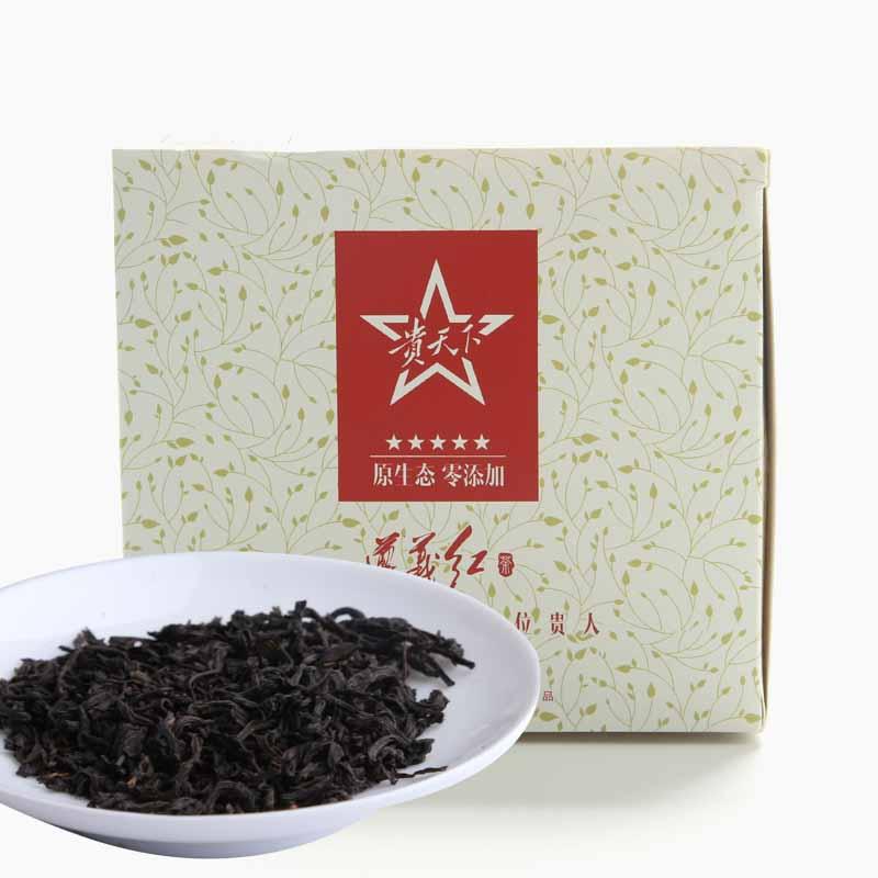 遵义红(2017)红茶价格216元/斤