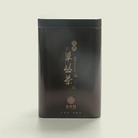 凤凰单丛茶(2017)