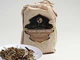 白珍珠白茶(2016)