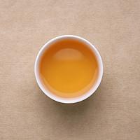 向东种单丛茶(2017)