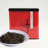 祁门红茶(2017)