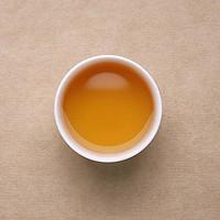 单从茶(2017)