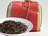 6800早春茶(2017)