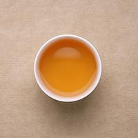 菩提心红茶(2017)