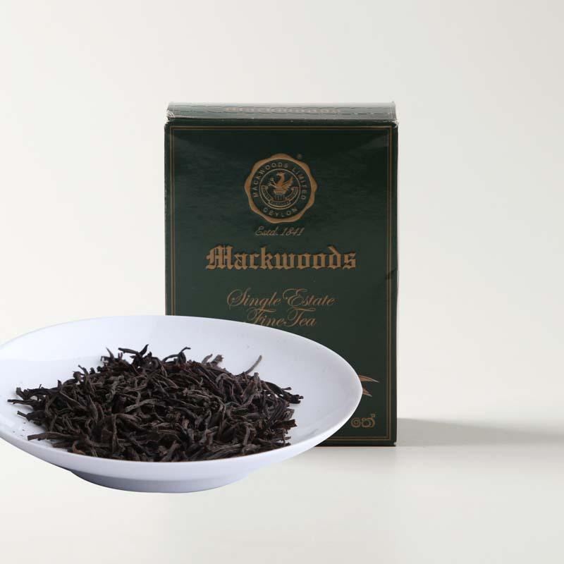 高地红茶(2016)红茶价格625元/斤