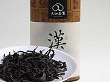 汉·凤凰单丛茶(2016)