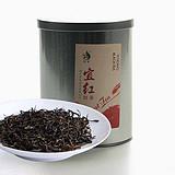 宜红红茶(2017)