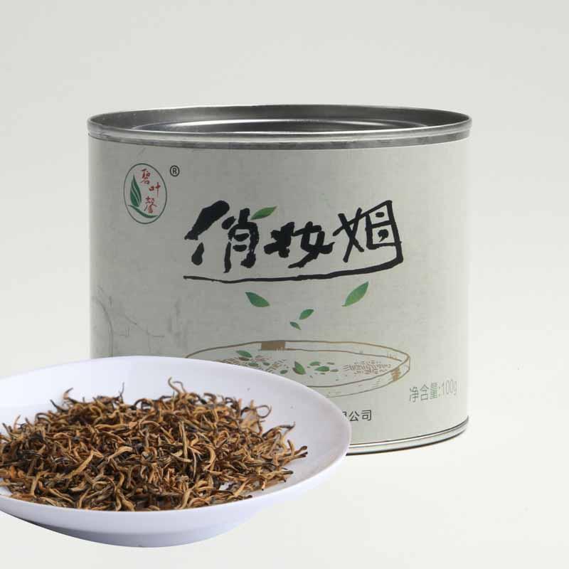 俏妆姆(2017)红茶价格933元/斤