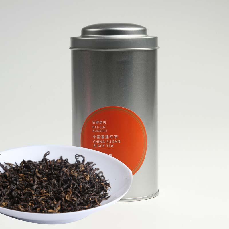 白琳功夫(2017)红茶价格929元/斤